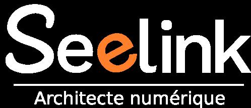 Seelink - Architecte Numérique